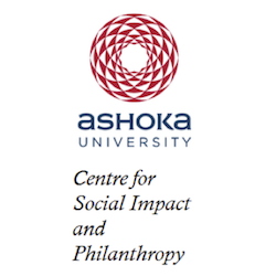 ashoka business