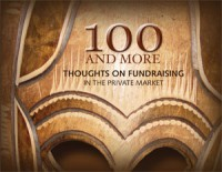 100 and more Thoughts on Fundraising in the Private Market