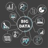 Non-profits in the age of Big Data