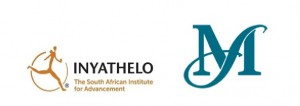 Inyathelo secures R2 million funding to build NPO capacity