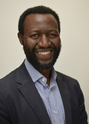 William Gumede: The Power of Philanthropy
