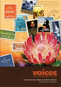 Voices of Black Entrepreneurs in Tourism (2005)
